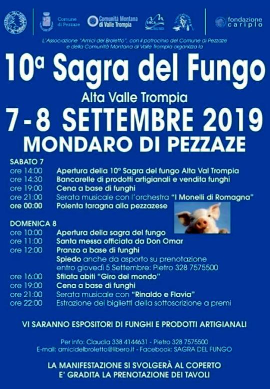 10°-Sagra-del-Fungo-a-Mondaro-di-Pezzaze--2