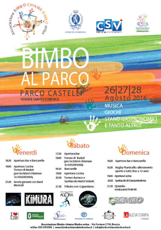 Bimbo-al-Parco-a-Brecia--2