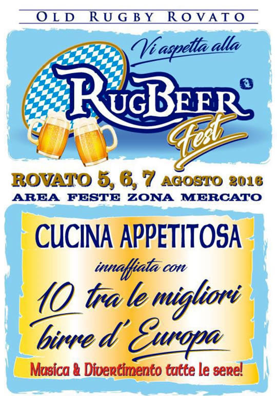 RugBeer-Fest-a-Rovato--2