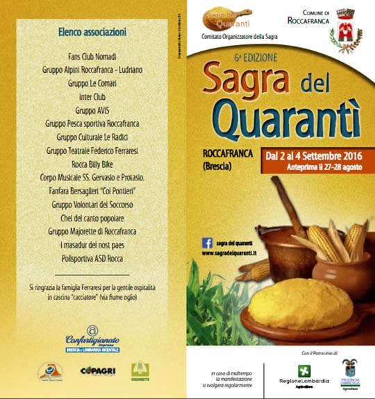 Sagra-del-Quarantì-a-Roccafranca--2