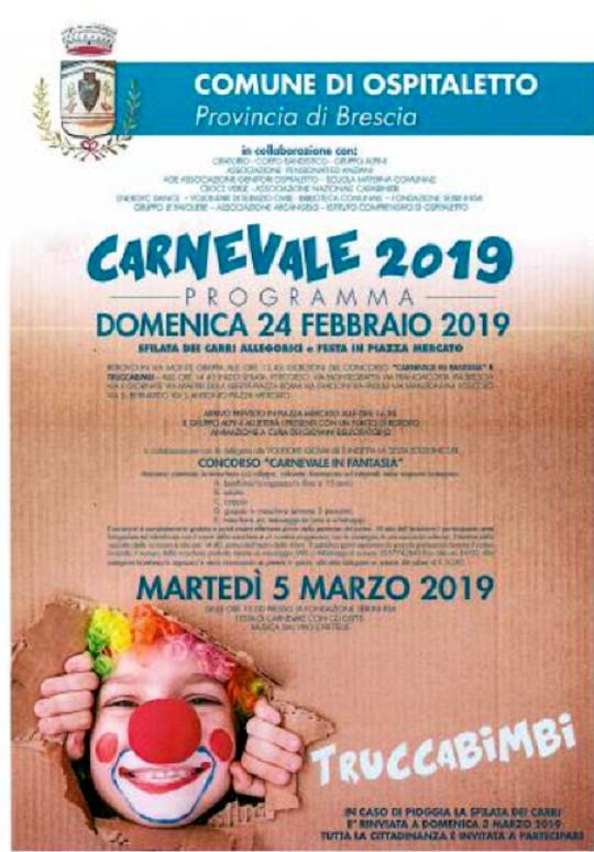 Carnevale-di-Ospitaletto-2