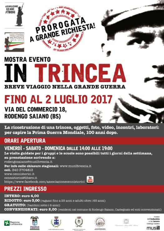 Mostra-Evento-In-Trincea-a-Rodengo-Saiano-2