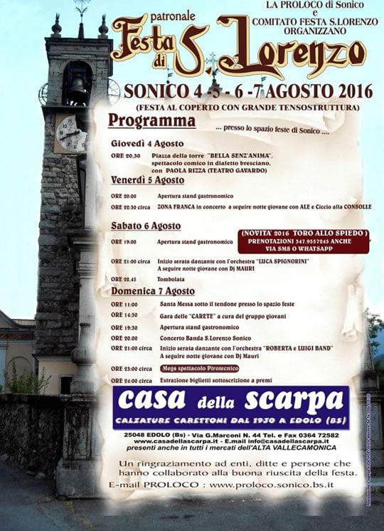 Festa-di-San-Lorenzo-a-Sonico--2