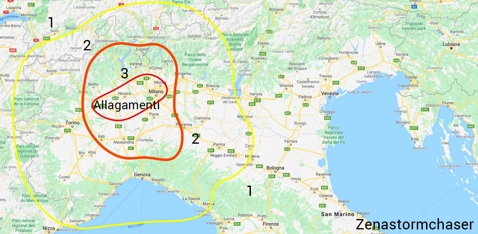 Mappa temporali-2