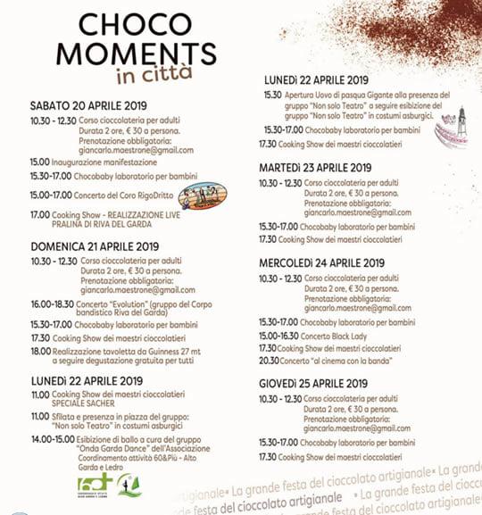 Choco-Moments-a-Riva-del-Garda--2