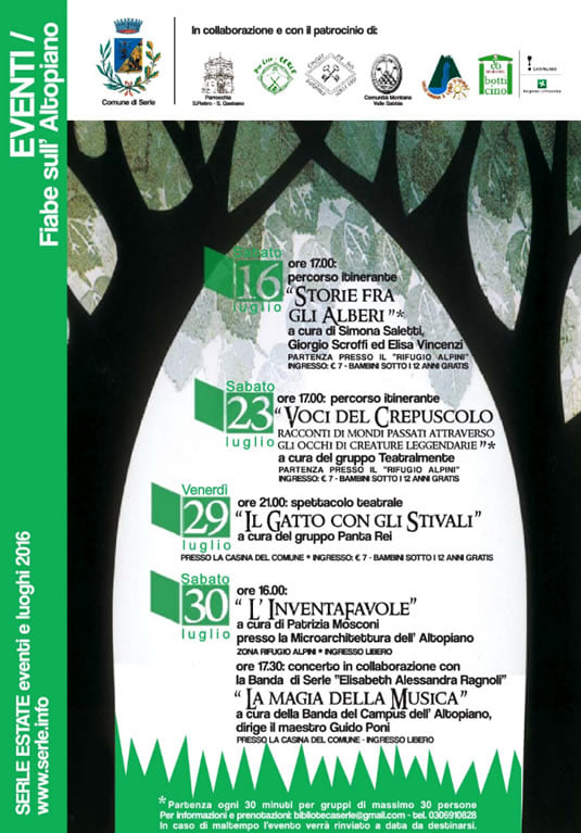 Fiabe-sullAltopiano-Serle-2