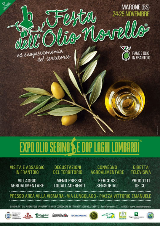 Festa-dellOlio-Novello-a-Marone--2