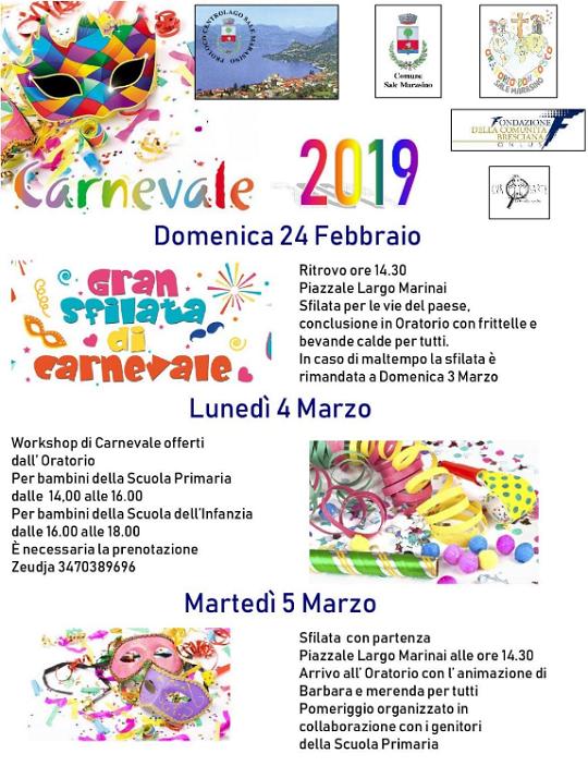 Carnevale-a-Sale-Marasino-1-2