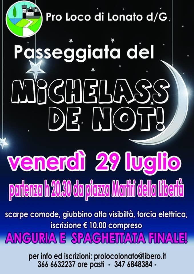 michelass-2