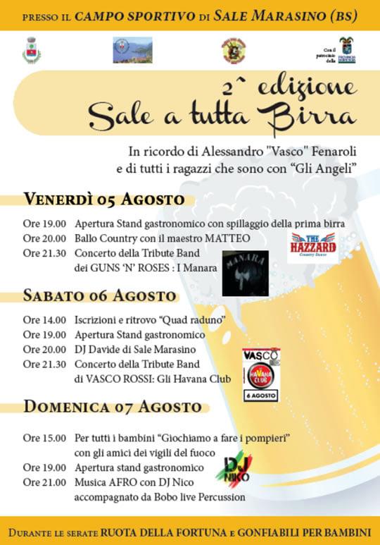 2-Sale-a-Tutta-Birra-a-Sale-Marasino--2