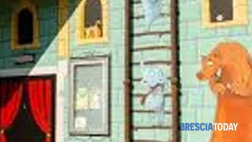 corso di murale per giovani a borgosatollo-2