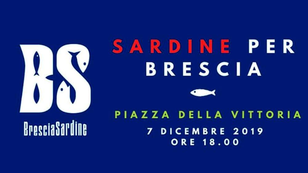 Sardine Brescia-3