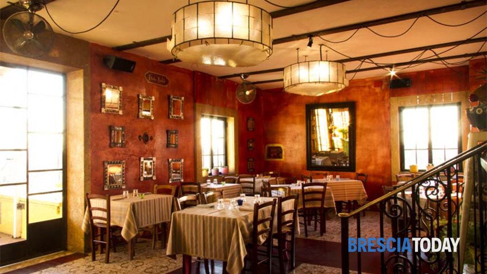 cicero restaurante y bar mexicano-9
