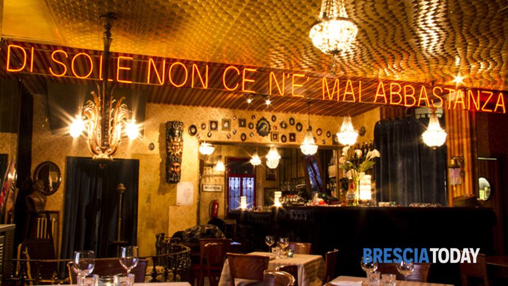 cicero restaurante y bar mexicano-2