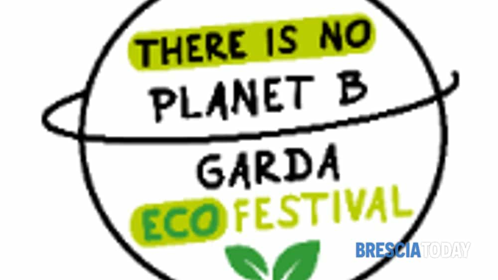 ecofestival there is no planet b -2