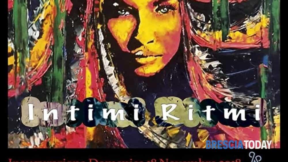 intimi ritmi-2