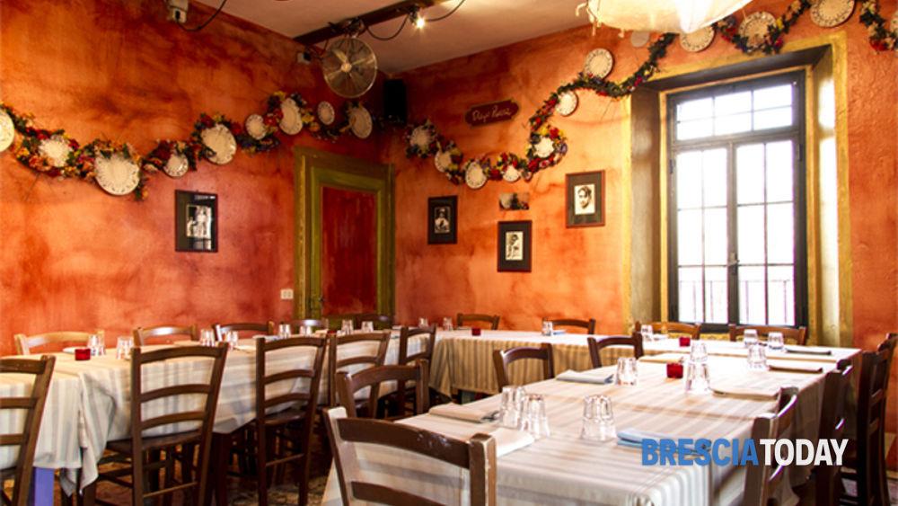 cicero restaurante y bar mexicano-5