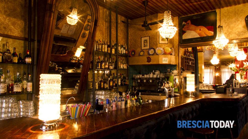 cicero restaurante y bar mexicano-7
