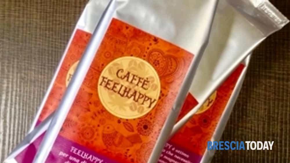 latorre presenta caffè feelhappy. la nuova miscela di caffè con semi di canapa!-2
