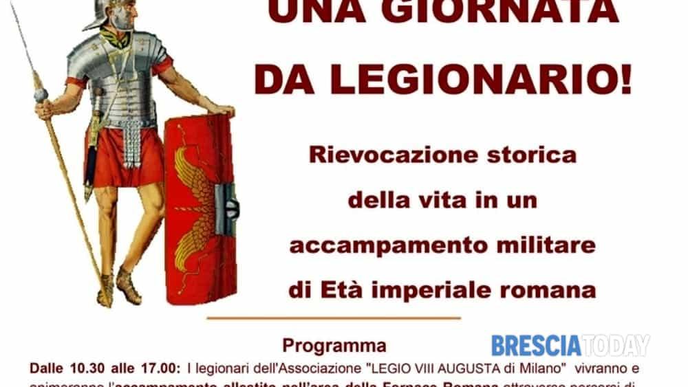 apertura fornaci romane-2