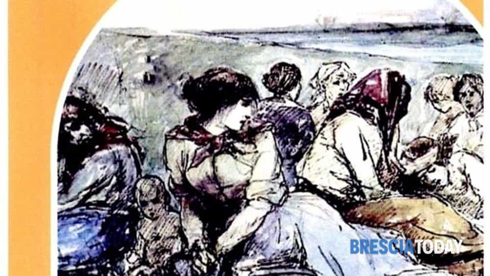 """presentazione """"volturno"""" - romanzo storico di domenico molino-2"""