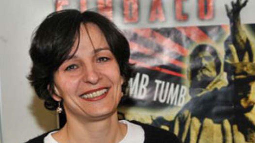 Giovanna Giacopini-2