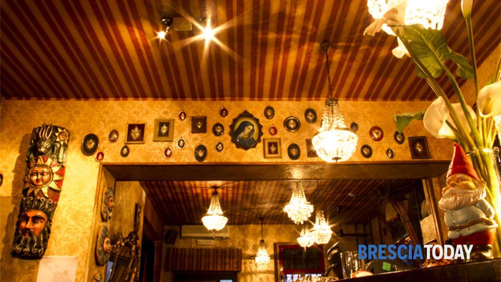 cicero restaurante y bar mexicano-10