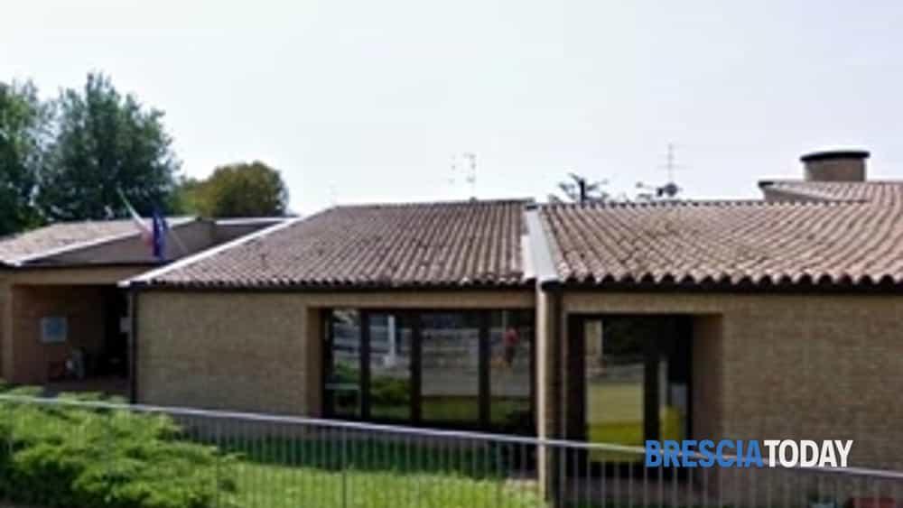 open day scuole statali di borgosatollo-2