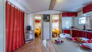 Camping Fornella San Felice interno-2