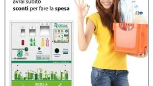 Più ricicli più risparmi Flero-2