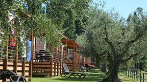 Camping Fornella San Felice esterni-2
