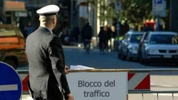 Brescia: Domenica Ecologica