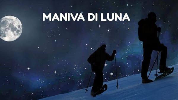 Maniva di Luna