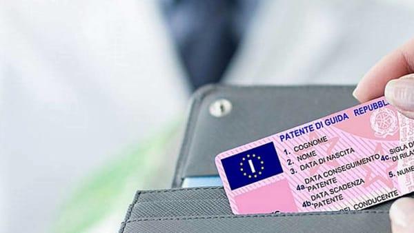 Coronavirus: prorogata la scadenza per documenti e carta d ...