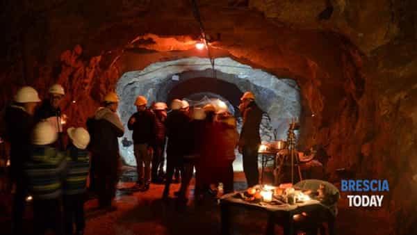 halloween in miniera-4