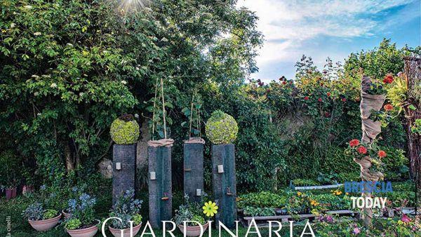 a castello quistini arriva giardinaria con le meraviglie del verde-2