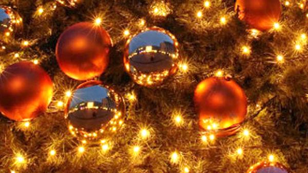 Natale a Brescia: gli eventi in città di lunedì 30 dicembre