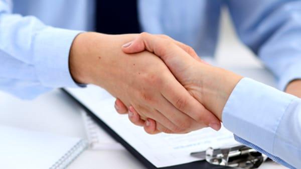 """Brescia: incontro gratuito """"Competenze commerciali, vendere valore attraverso le relazioni"""""""