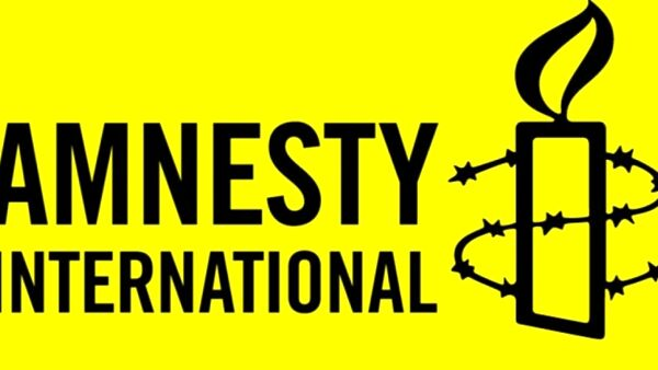 Amnesty International Italia: #iomiattivo