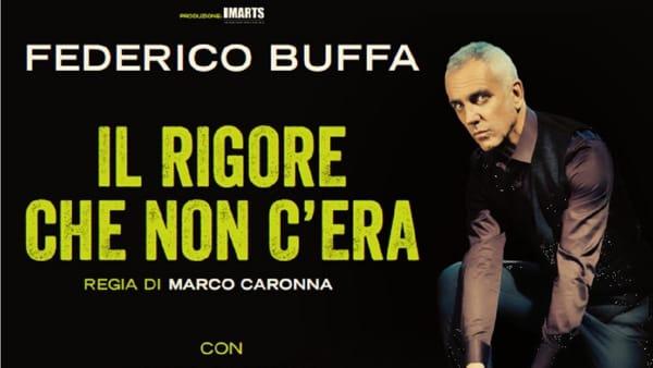 """Brescia: """"Il rigore che non c'era"""" di Federico Buffa"""