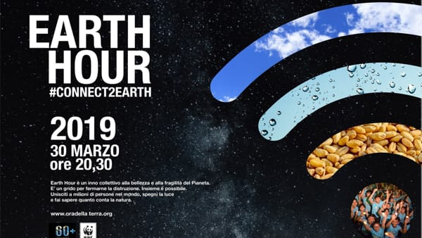 "Earth Hour a Brescia: ""Bat-Night"" a Palazzo Martinengo"