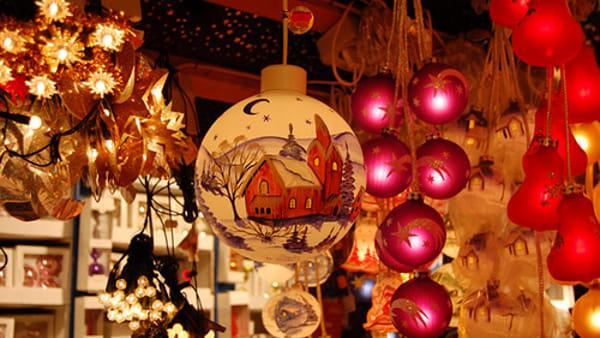 Natale a Brescia: gli eventi in città di sabato 28 dicembre
