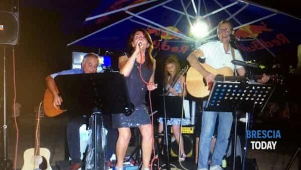 Brescia: Tuesday Fly live