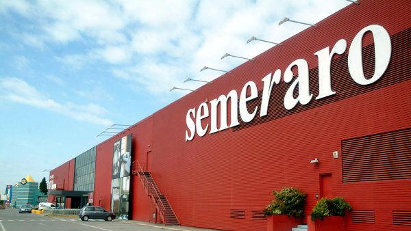 Chiude la Semeraro Holding di Erbusco: 41 licenziamenti