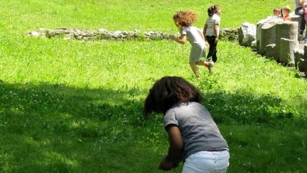 Brescia: Summer Camp 2020 (anche in castello)