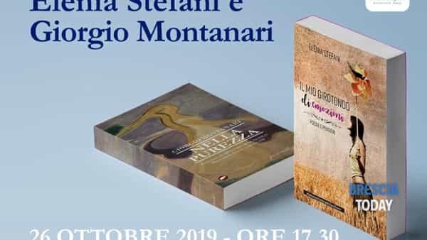 Brescia: dialogando tra poeti