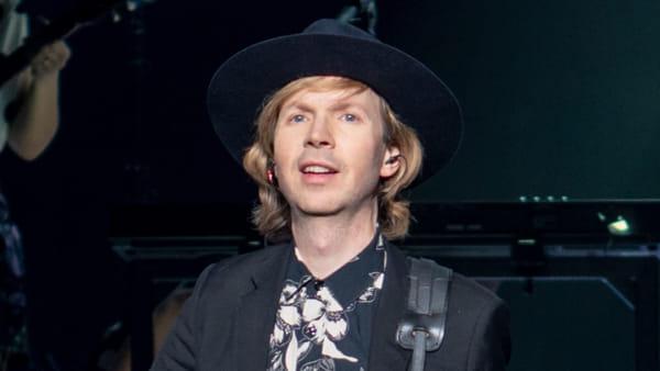 Gardone Riviera: Beck in concerto al Vittoriale