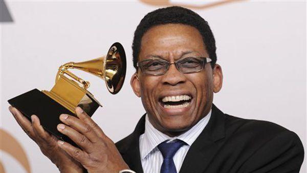 Herbie Hancock, un gigante del jazz in concerto al Teatro Grande