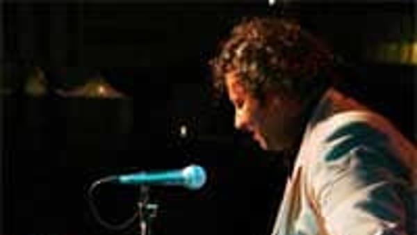 Libero Arbitrio (Funk Brass Band) live @ Devil Kiss Pub