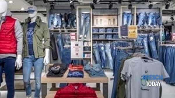 upim inaugura il nuovo store di erbusco-3